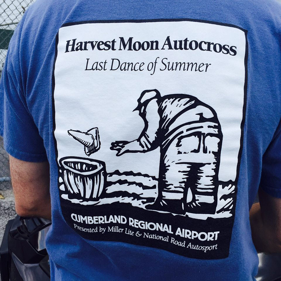 harvest_moon_shirt